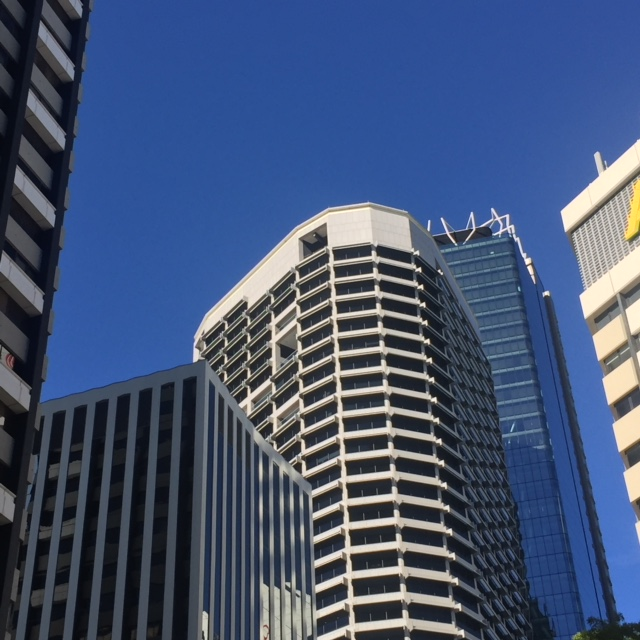 Getting your properties leased and sold in Brisbane